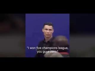 UEFA_Champions_League_2019-_CR7_vs_Atletico_Madrid_|_Coffin_Dance_Meme_Edition_|(360p).mp4