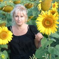 Фотография Валентины Собко ВКонтакте