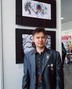 Фотоальбом Дмитрия Павлова