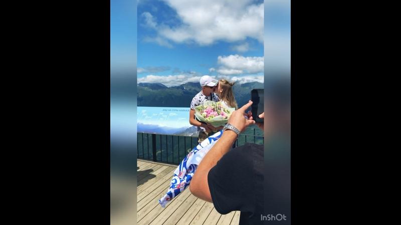 Видео от Viktoriya Viktorovna