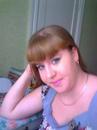 Таня Мясникова