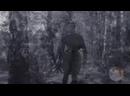 Песня из кинофильма Грешница .mp4
