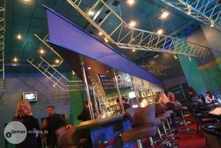 Караганда ночной клуб петролеум ночные клубы москвы латиноамериканские