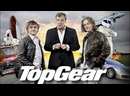Top Gear - The Sheeps Whisperer