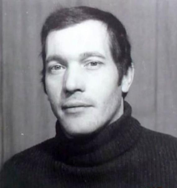 Жестокий убийца, орудовавший в 1960-1970-х годах в Ульяновске Всего на его счету девять жертв, из которых двум удалось выжить. В советское время, как известно, не любили говорить о существовании