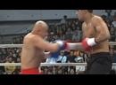 Видео от Алексея Захарова