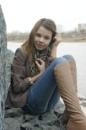 Фотоальбом Ани Суминой