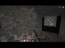 Minecraft Прохождение Карты - Мистик и Лаггер