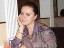 Персональный фотоальбом Віты Александровой