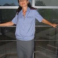 Фотография профиля Тани Барсуковой ВКонтакте