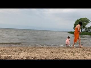 Видео от Дарьи Ловать