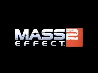 Mass Effect 2 22я часть Помогаем дрэлу с сыном