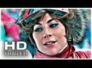ДОМ GUCCI Русский трейлер 1 2021 Леди Гага, Ридли Скотт Thriller Movie HD