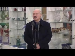 Лукашенко Фидель 21 века Коронавирус обман ложь цель страх паника и диктатура фашизм полицаи