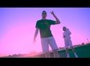 Киану DESONE - Орейро Премьера клипа, 2020