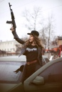 Елена Ершова, Москва, Россия