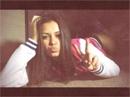 Личный фотоальбом Марии Гилевой