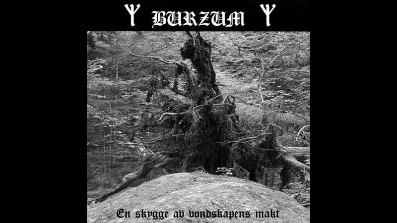 Varg vikernes stubs his toe and it really hurts.mp3
