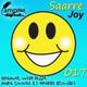 Saarre - Saarre - Joy (Dezza Remix)