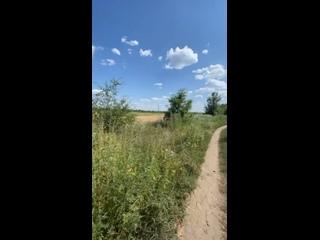 วิดีโอโดย Руслан Тушенцов и Анастасия Шпагина    Рустя