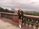Радионова Елена | Москва | 35