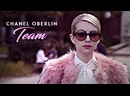 Королевы крика / Scream Queens Шанель - Team