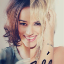 Alizee-Jacotey Fan-Page