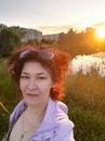 Фотоальбом Татьяны Бакажинской