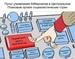 Расточительство корпораций в 21 веке, image #3