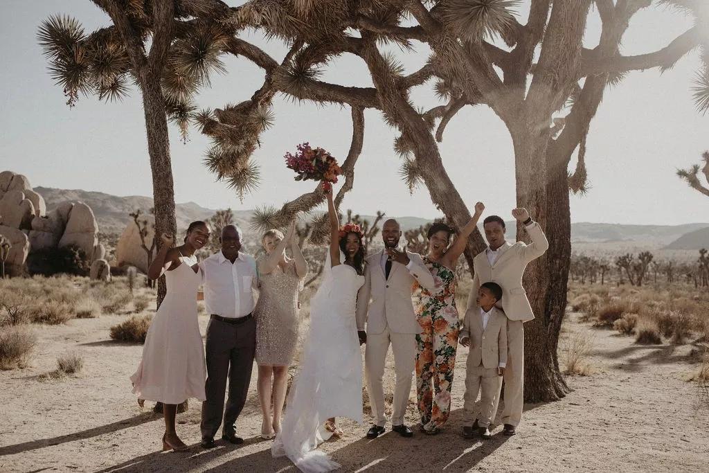 jJTIul HNwQ - Найти свадебного ведущего оказалось проще простого