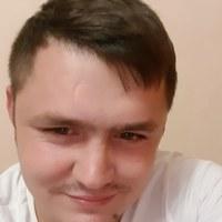 Николай Вячеславович