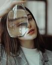 Фотоальбом Натальи Швецовой