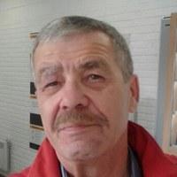 Сергей Тутов