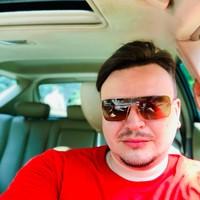 Личная фотография Якова Котова ВКонтакте