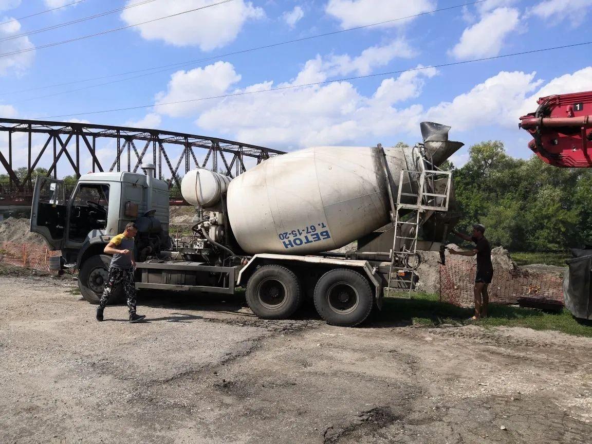 Реализация федеральных проектов в Петровске контролируется в еженедельном формате