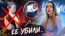 Портер Аня | Москва | 4