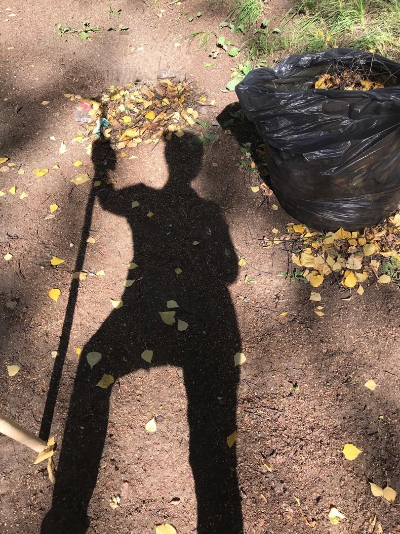 фото из альбома Ольги Лисовой №12