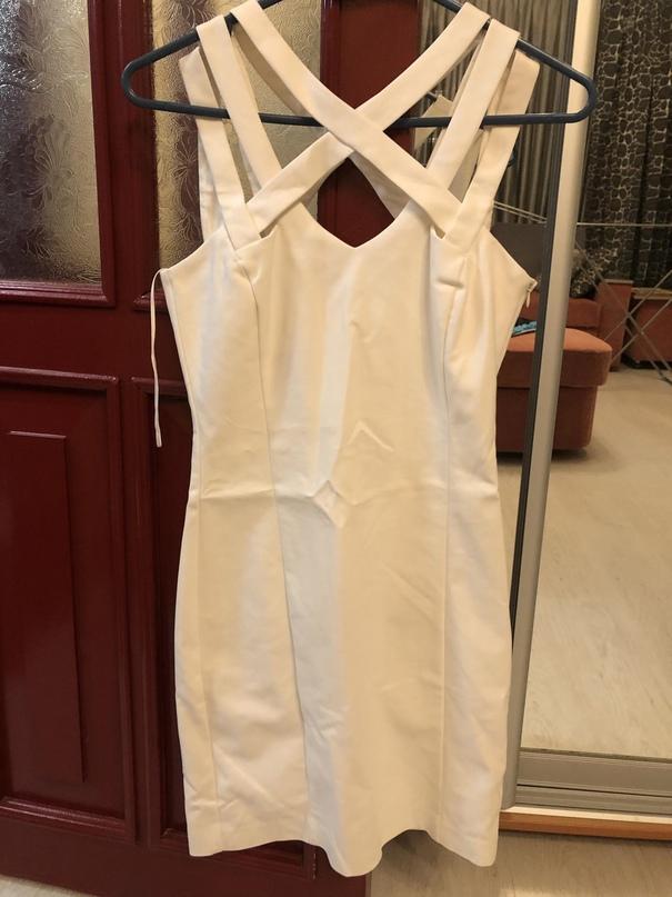 Очень seksi платье для стройной и | Объявления Орска и Новотроицка №18298
