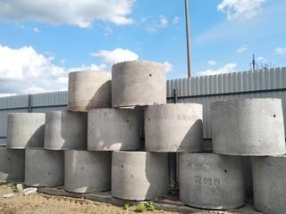 Бетон дубровка сарапул приготовление раствора цементного 1 3