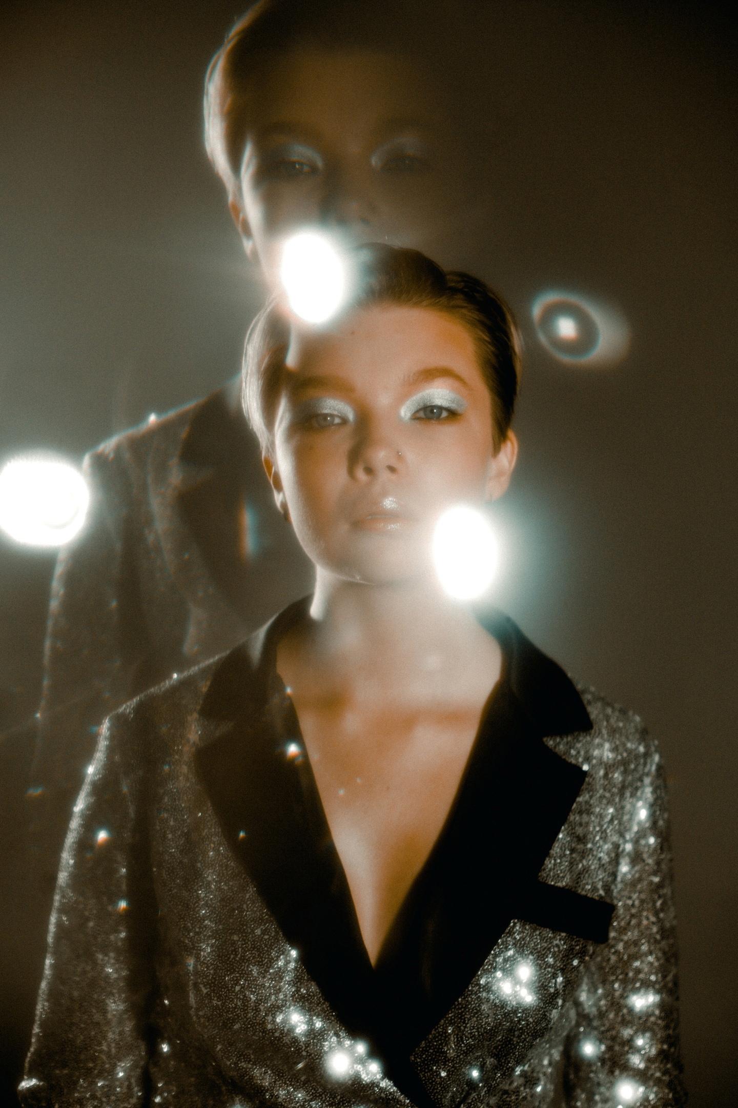 https://www.youngfolks.ru/pub/photographer-mariya-fedotova-model-aleksandra-pirogova
