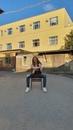 Филиппов Александр | Санкт-Петербург | 9