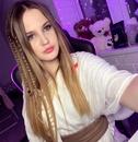 Mildred Maria | Калуга | 14