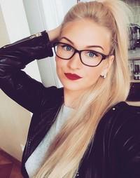Ермолаева Алина