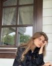 Ясмина Алиева