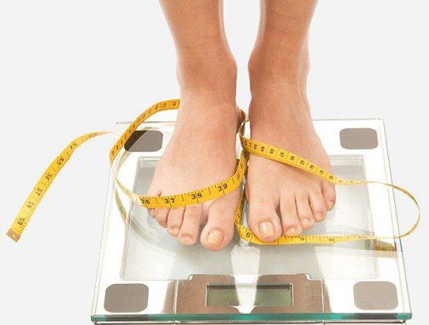 7 гормонов, влияющих на вес