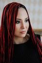 Ольга Алифанова фотография #1