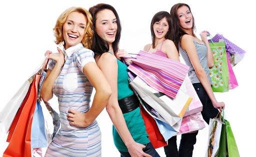 🌺Интернет-магазин одежды