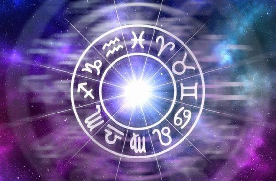 Астрологический гороскоп на Февраль 2021 от Тайной Жизни