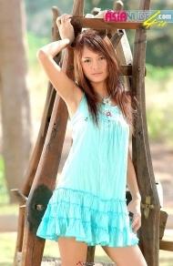 Shirley Yip