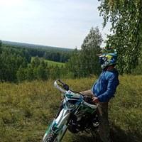 МихаилШахов